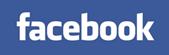 Najdete ás na Facebooku